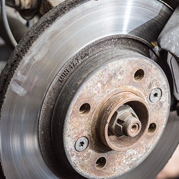 Brake Places Near Me >> Willoughby Hills Ohio Auto Repair Service Car Care Oh 44094