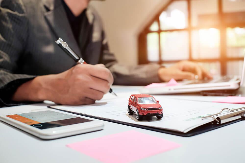 auto-repair-financing-101