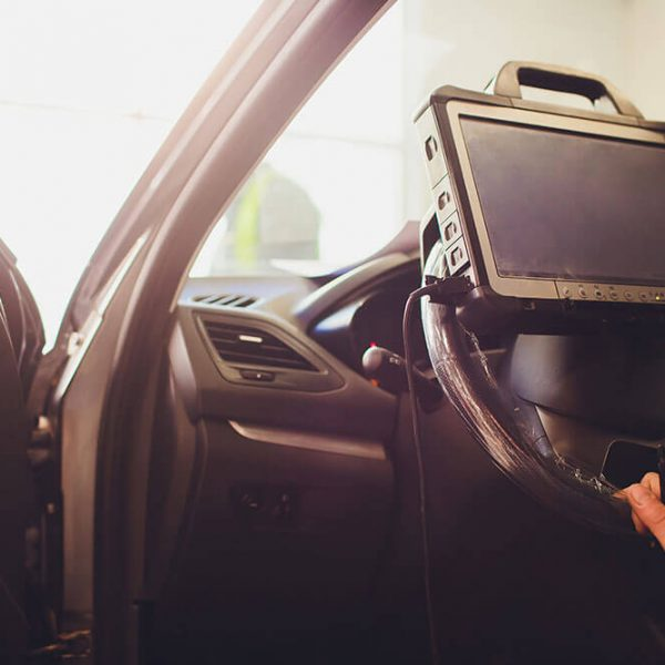 Does My Car Really Need A Diagnostic Check?