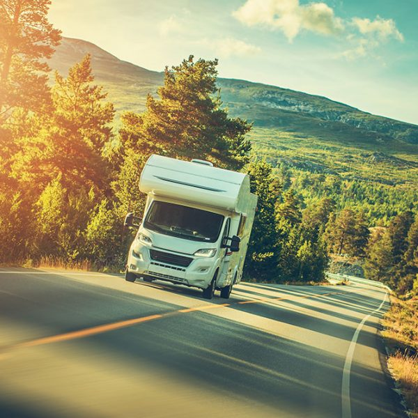tips-to-ensure-your-next-rv-trip-is-the-best-ever
